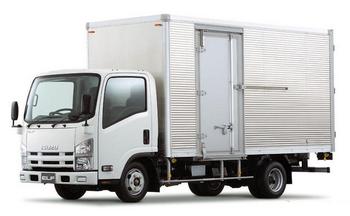トラック買取の記事の画像1